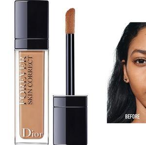 Dior Forever Skin Correct concealer 4.5N neutral